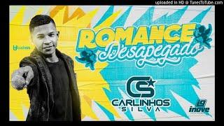 Romance Desapegado - Carlinhos Silva