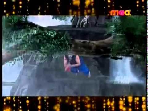 Bahubali Ali comedy