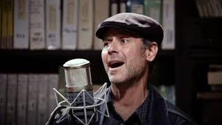 Bouncing Souls - Full Session - 4/25/2017 - Paste Studios - New York, NY