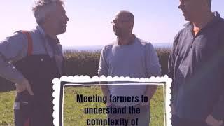 28 Well Hung explores regenerative farming in Cornwall