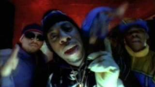 Teledysk: Rampage & Busta Rhymes - Wild For Da Night (HQ) 1997