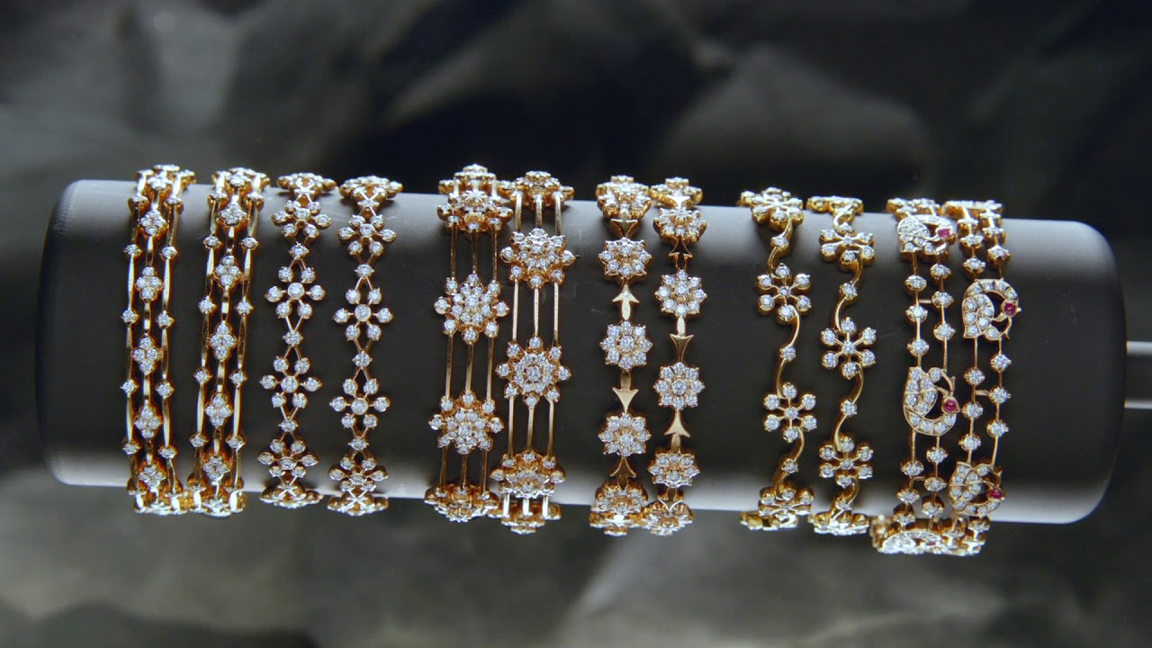 Saravana Stores Elite Jewellery In T Nagar Chennai