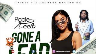 Papie Keelo - Gone A Lead - January 2019