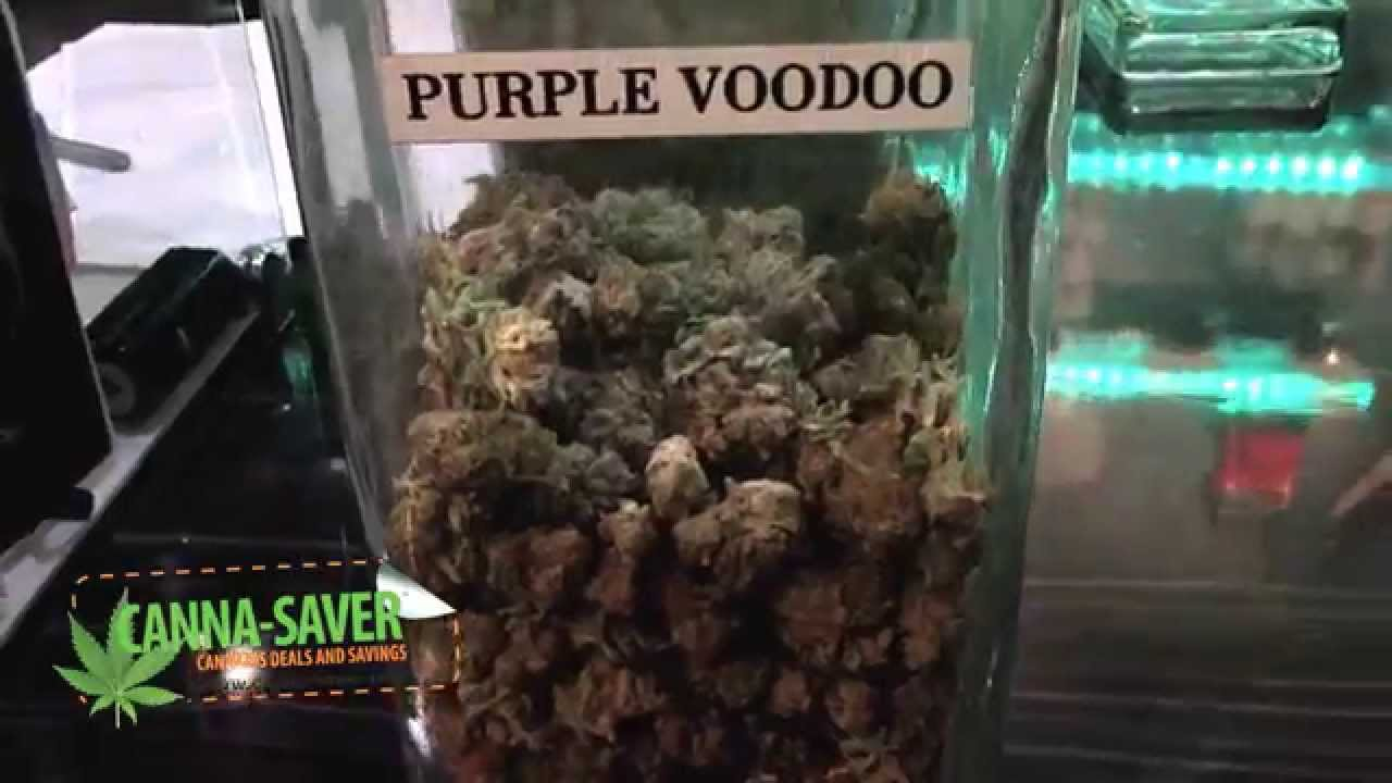 Denver weed deals recreational : Deals o2 iphone 5s