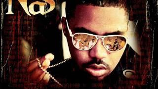 Nas- Made You Look Remix