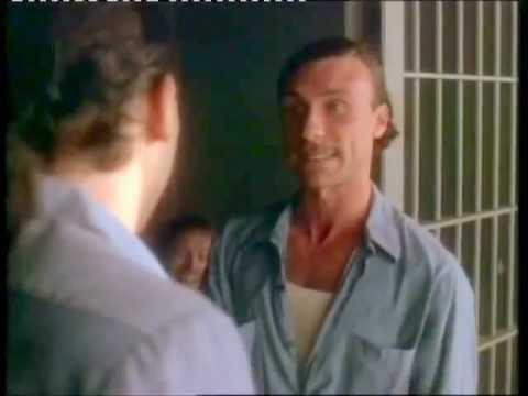 Mario Opinato, Broken Bars (1995)