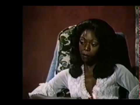 Favorite scene from a Rudy Ray Moore movie