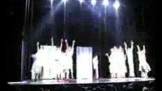 Hairspray Argentina Parte 1