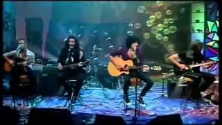 Héroes del Silencio – Maldito duende (Versión acústica)