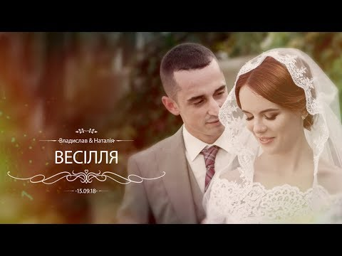 Why Beautiful Ukrainian Women Will Divorce You (LIVE Q&A) from YouTube · Duration:  58 minutes 47 seconds