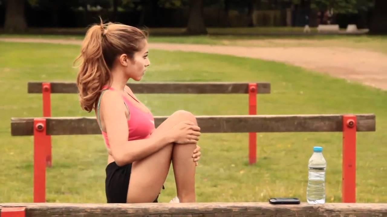 Too many girls in London... Pini is coming back in Season 2 on Ynet
