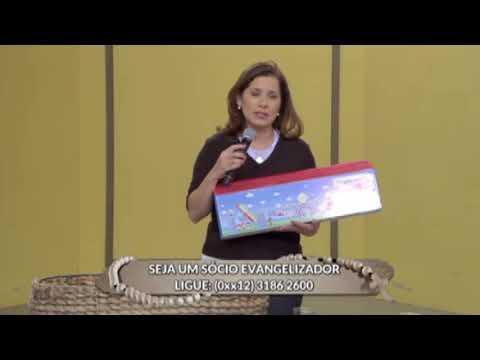 Sônia Venâncio -EspaçoKidsCN