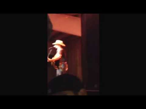 NEW SONG From Cody Johnson- I Ain't Goin' Nowhere Baby Via @cojolyrics On Twitter And Instagram