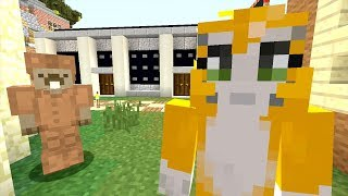 Minecraft Xbox - Newspaper [639]