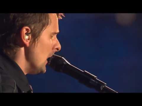 Muse - Knights Of Cydonia (Live 2015)