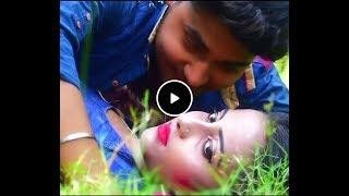 Jeene dena zindagi tu latest hindi video song 2018 please like & subscribe 👍👍👍