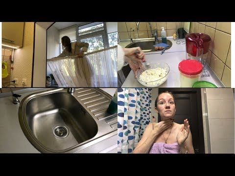 мама дома на кухне так хорошо клип