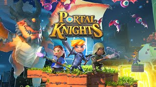скачать игру портал найтс - фото 4