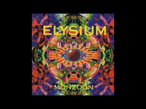 Elysium - Monzoon