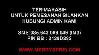 jual sprei katun jepang murah,jual sprei my love,jual sprei anak SMS : 085643069049 PIN BB: 3139D382