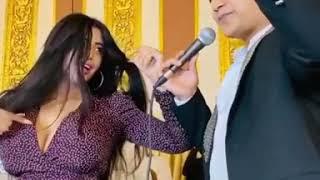 رضا البحراوي و الصاروخ _بث مباشر _من هاي ميوزيك