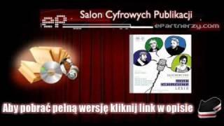 Joanna Chmielewska - Lesio - [AudioBook, MP3]
