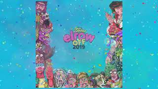 DJ Fronter - Chitown (Original Mix) [elrow Music]