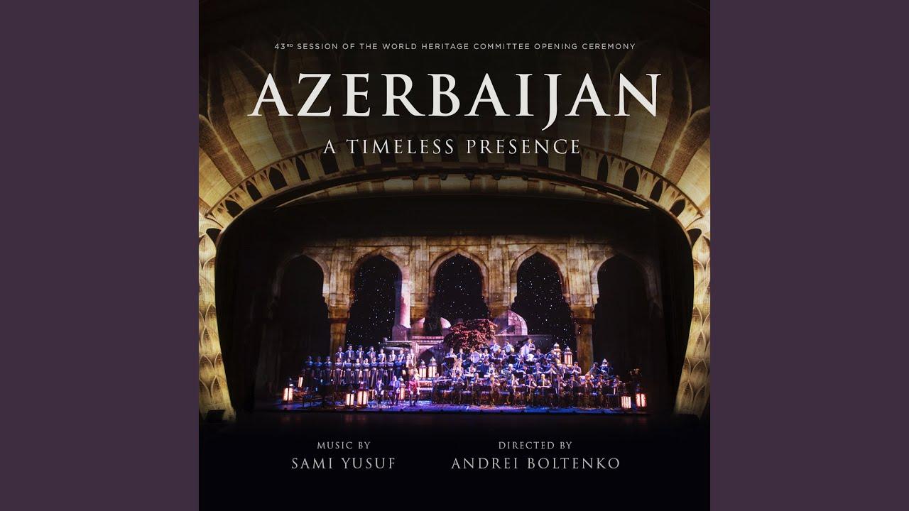 Azerbaijan (Live)