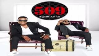 Download 509 - No more pain - New release song MP3 song and Music Video