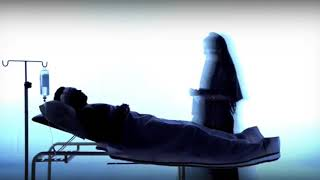 Sivan Cut Song | Dr Burn | Naduvan