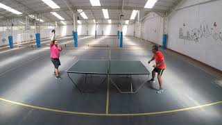 Ping Pong 15.02.2019 (2 de 4)