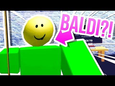 ROBLOX #5!!! thumbnail