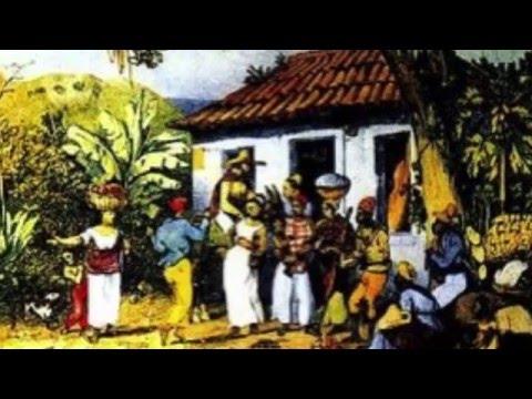 Choro Brasileiro   1906-1947 * Pixinguinha / Chiquinha Gonzaga / Orlando Silva / Araci de Almeida