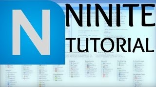 Ninite: Install & Update Multiple Programs at Once (PC)