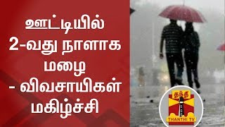 Oor Pakkam 16-08-2017 Tamilnadu District News in Brief (16/08/2017) – Thanthi TV News