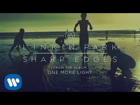 Клип Linkin Park - Sharp Edges