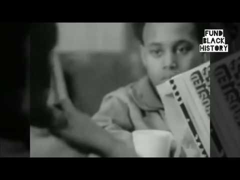 Fred Hampton: Socialism