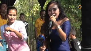Syantik Voc. Putri Marcopollo LIA NADA Live Kalenpandan 2018.mp3