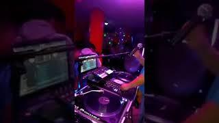 Gambar cover PAUL RAMOS DJ POWER JULIANYS DISCOTEKA