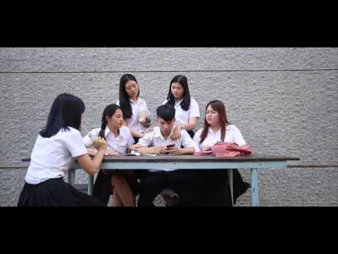หนังสั้นเทคนิคการแพทย์ (Medical Technology story) รุ่นที่ 28 Rangsit University