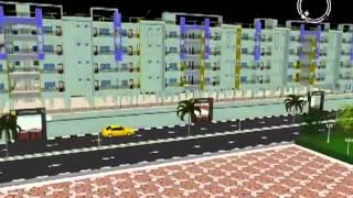 2 BHK 3 BHK Apartments Hosur Main Road I Apartments Near Attibele