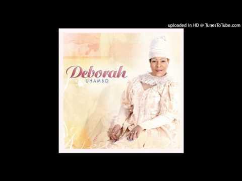 Deborah Fraser - Lalani Ngoxolo (Tribute to Lundi, Sfiso, Brenda, Vuyo, David Masondo)