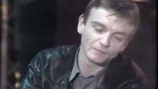 mark e smith and brix interview