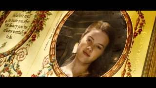 Хроники Нарнии  Покоритель Зари  Русский трейлер  2010  HD