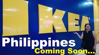 Ikea Philippines  Here's The Idea | Iheartdayoff