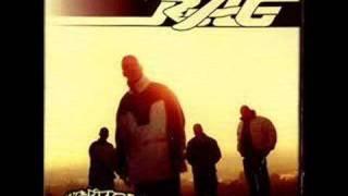 RAG - Unter Tage  (Kollabo RMX)