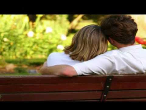 Making Your Ex Miss You With Human Psychology