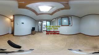 [양산VR원룸 임대] VR전문 부동산 - 양산 물금 원…