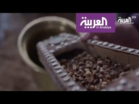 وقفات مع الرحالة الأخير:الدعوة لشرب القهوة  - نشر قبل 36 دقيقة