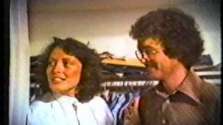 Ronee Blakley 1976 Academy Awards